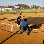 Check out Walnut Softball games here