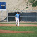 Boys Junior Varsity Baseball beats La Salle 6 – 2