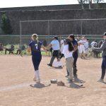 Softball vs Northview 2020