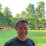 EJ Gautreau Honored as California Coaches Association Swim Coach of the Year