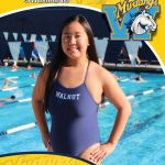 Senior Highlight Cassidi Harada