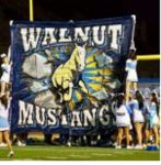 Walnut Coaches Video Message to Mustang Student-Athletes