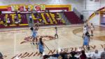 Girls Varsity Basketball beats Wilson/Hacienda Heights 73 – 41