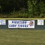 Varsity Softball vs. Liberty