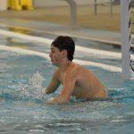 Boys Water Polo vs. Westview