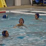 Boys Water Polo vs. Lakeridge