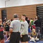 Earl Gillis Tournament 2020