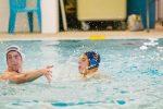 Varsity Boys Water Polo vs Barlow 4-20-21