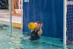 Varsity Water Polo vs Tigard 4-27-21