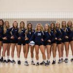 Varsity Team Pic 2017