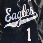 Girls Varsity Softball beats Imagine Preparatory At Coolidge 10 – 8