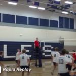 Video Highlights vs. Ala Ironwood