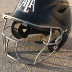 Girls Varsity Softball beats Tri City College Prep 8 – 2