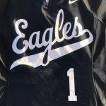 Girls Varsity Softball beats Imagine Preparatory At Superstition 11 – 1