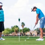 Fultz, golfers ready for State
