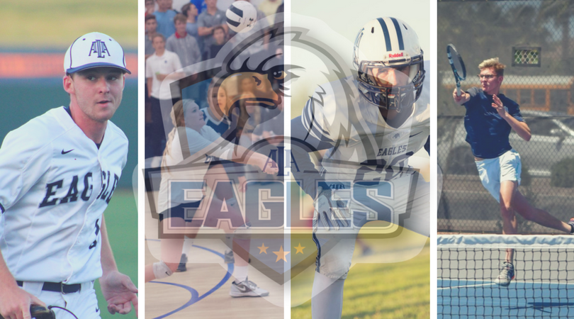 Eagles Combine – Physicals – Sign up now!