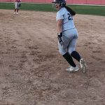 Miah Throws Shutout As ALA – Gilbert North Eagles Defeats ALA-Ironwood