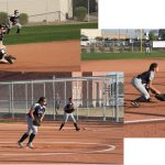 Two ALA – Gilbert North Eagles Pitchers Combine In Another Shutout Victory Against Legacy-Chandler