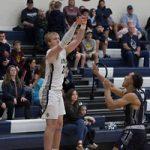 ALA Gilbert North Basketball JUNE BALL