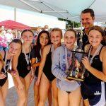 JH Swim dominates at Swim Series #4