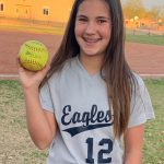 ALA Eagles Grabs Lead in Fifth Inning for Victory Over Legacy Traditional Queen Creek