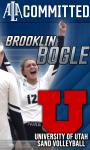 Bogle commits to Utah