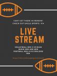 Eaglesportsnetwork – Live Stream