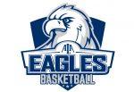 2021 Varsity Basketball Roster