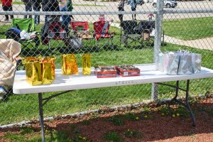 @ASHSBaseball v Vermilion, 5-11-19