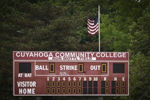 @ASHSBaseball v St. Ignatius, 5-30-19