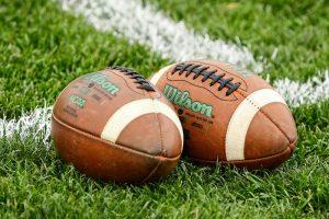 @ASHSFootball v Firelands, 9-6-19