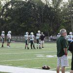 @ASHSFootball v North Olmsted, 9-20-19