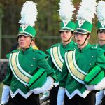 @Amherst Football v Westlake, 10-18-19