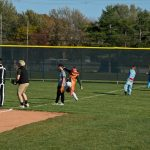 ASHSBaseball Holloween Game, 10-28-19