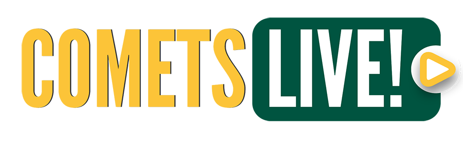 Comets Live!: Amherst EVSD YouTube Channel