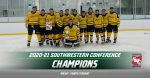 @.amherst_hockey wins 2-1 over Avon