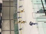 .@amherst_hockey wins over Benedictine 3-0