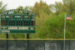 @Amherst Baseball v Avon Lake, 5-4-21