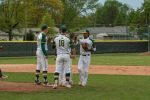 @ Amherst Baseball v Westlake,5-6-21