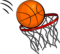Junior High Girls' Basketball