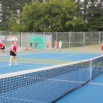 North Branch comes out ahead of Fridley, 5-2