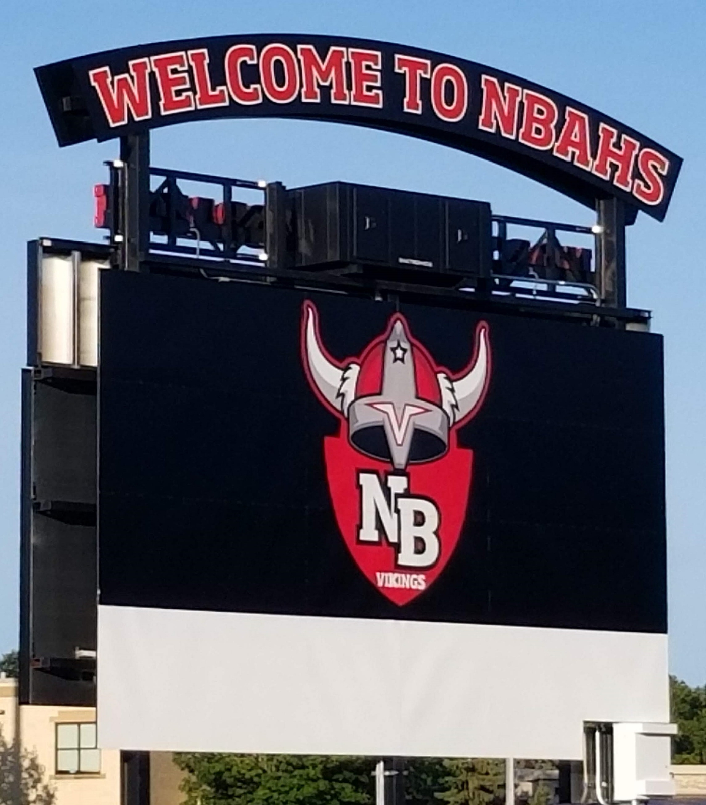Advertising Opportunities at NBAPS!!!