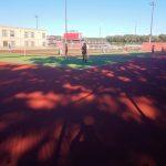 Girls Tennis defeats Mora 4-3