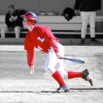 Where Are They Now? Feat. Dan Schoess – Viking Baseball Alumni