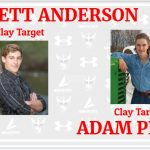 Senior Spotlight – Anderson/Pierce