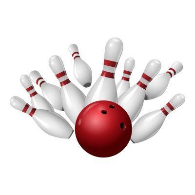 State Bowling