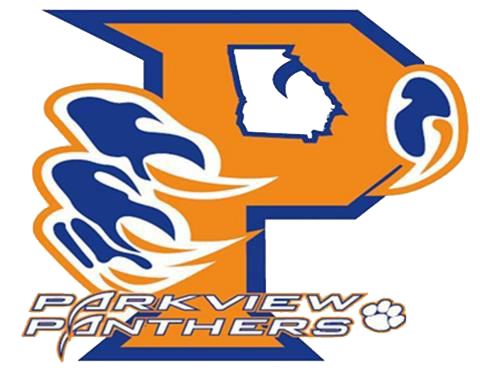 Image result for parkview high school