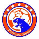 Girls Varsity Soccer beats Meadowcreek 10 – 0