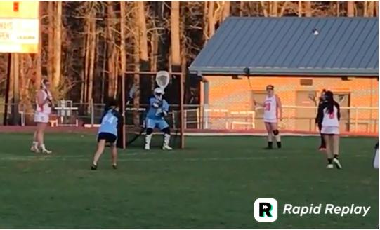 Video Highlights vs. Meadowcreek