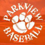 Boys Varsity Baseball falls to Mountain View 9 – 2